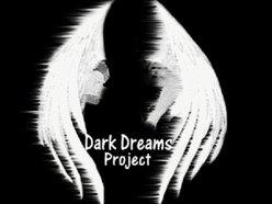 Dark Dreams Project