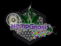 HempGnosis