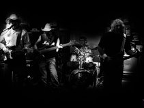 Boot Hill Band
