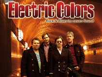 Electric Colors