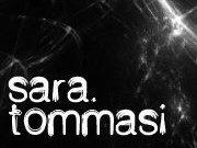 Image for sara.tommasi