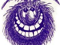Hairball Willie