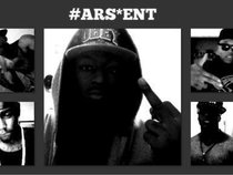 ARS.ENT