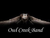 Owl Creek Band