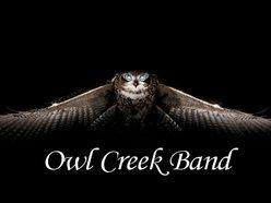 Image for Owl Creek Band