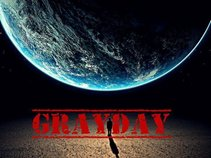 Grayday