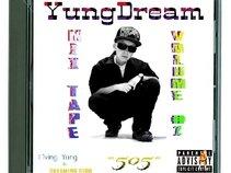 Yung Dream