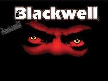 Mr.Blackwell