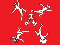 The Indigenous Funk Rebellion
