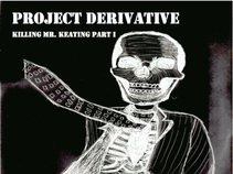 Project Derivative