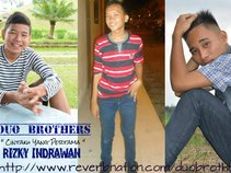 DB Crew ( Duo Brothers )