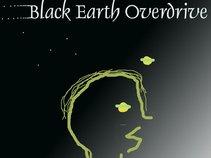 Black Earth Overdrive
