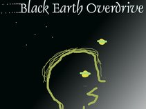 Black Earth Overdrive