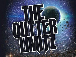 The Outter Limitz Production Company