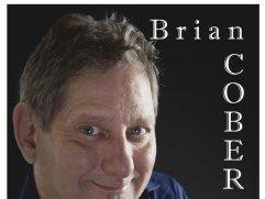 Image for Brian Cober