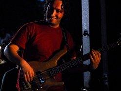 Image for bassline