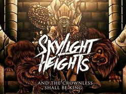 Image for Skylight Heights