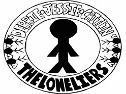 The Loneliers