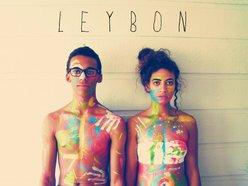 Image for LEYBON