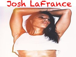 Joshua LaFrance