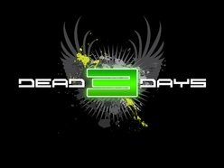 Image for Dead 3 Days