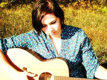 Hannah Curtis