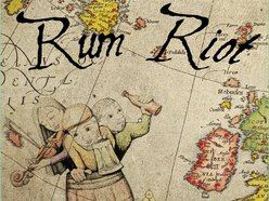 Image for Rum Riot