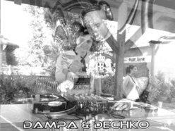 Dampa & Dechko