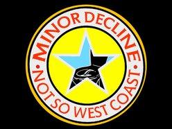 Image for Minor Decline