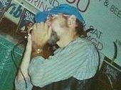 Gunnr Thompson & Mojo Boogie
