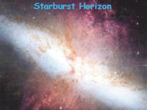 Rand Compton Music Limited-Starburst Horizon