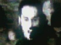 Venin Vampir