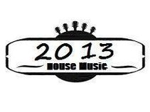 House Music 2013
