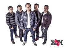 La KsK Band