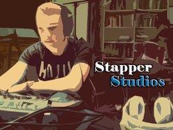 Stapper Studios