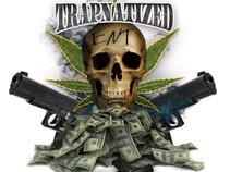 Trapnatized Ent