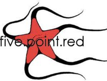 Five Point Red