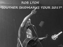 Rob Lyon