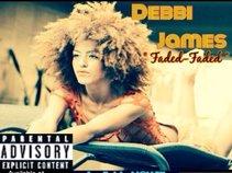 Debbi James