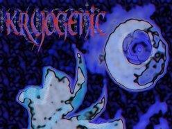 Kryogenic