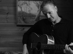 Image for Mick Harvey