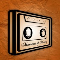1346068153 moments of memory