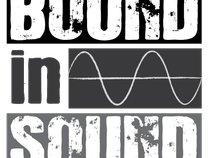 Bound in Sound Studios