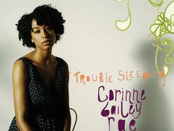 Image for Corinne Bailey Rae