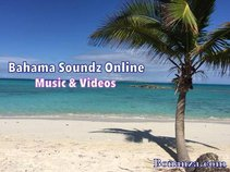 Bahama Sites and Sounds