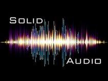 Solid Audio