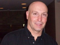 Matt DiGiovanni