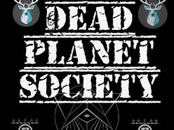 Dead Planet Society