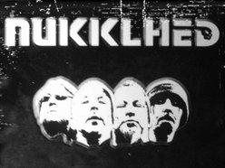 Image for NUKKLHED