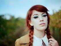 Ariel Collins